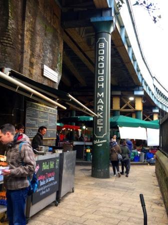 London Borough Market 2 (Compressed)