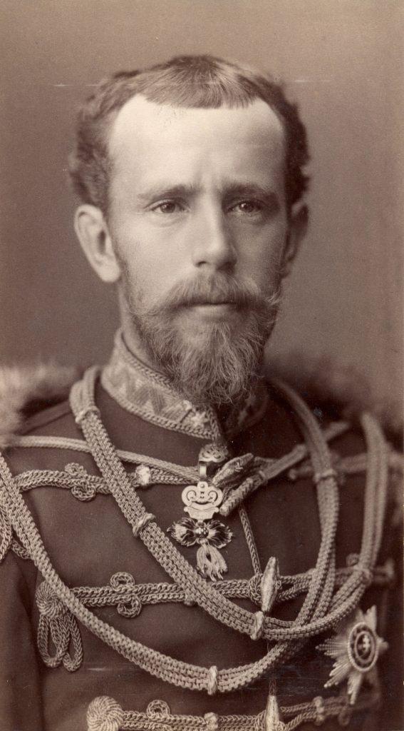 Crown-Prince-Rudolf-1889