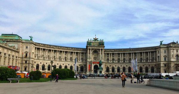 Hofburg6a
