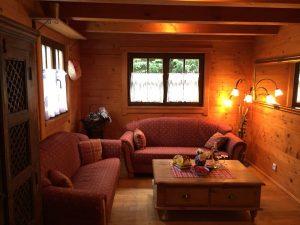 Vienna Cottage 02