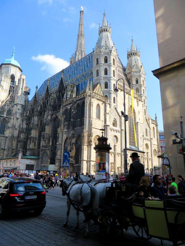 Vienna_Street_02
