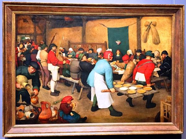 Bruegel01