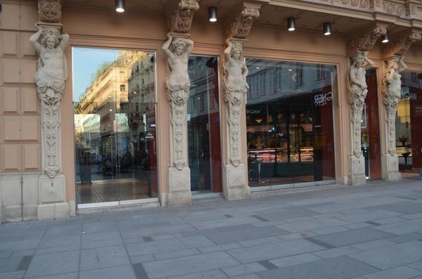 Vienna_Street_03(Bill)