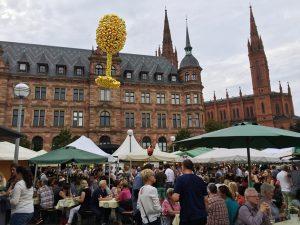 Weinfest29