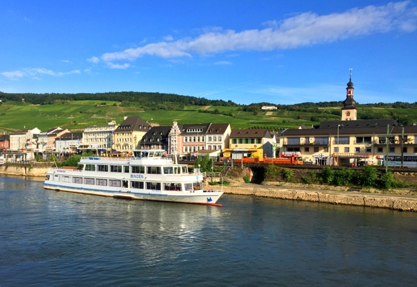 rhein-river-cruise-02a