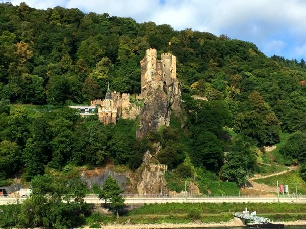 rhein-river-cruise-04a