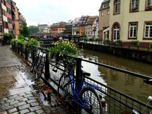 Strasbourg03a