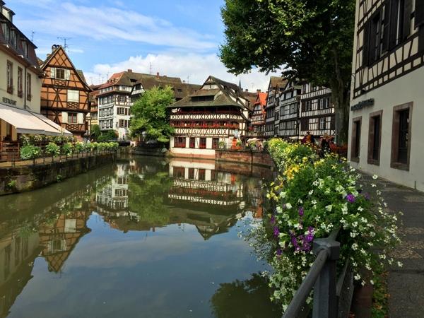 Strasbourg04a