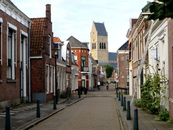 bolsward-hotel-street-3a