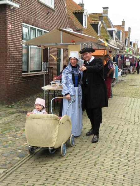 hindeloopen-family-blog-3