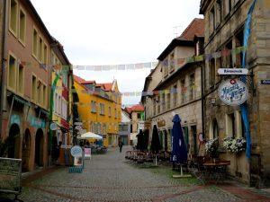 bayreuth-street7-5a