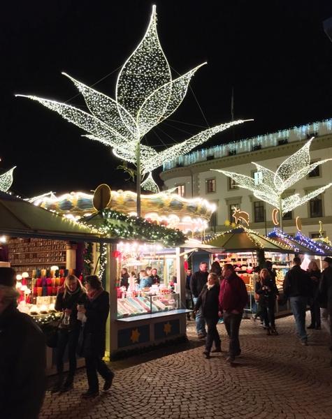 market-stalls-blog